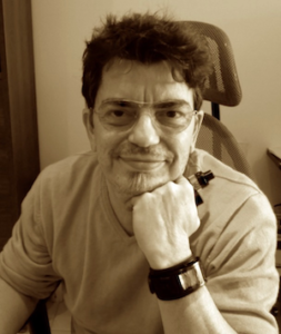 David Argence